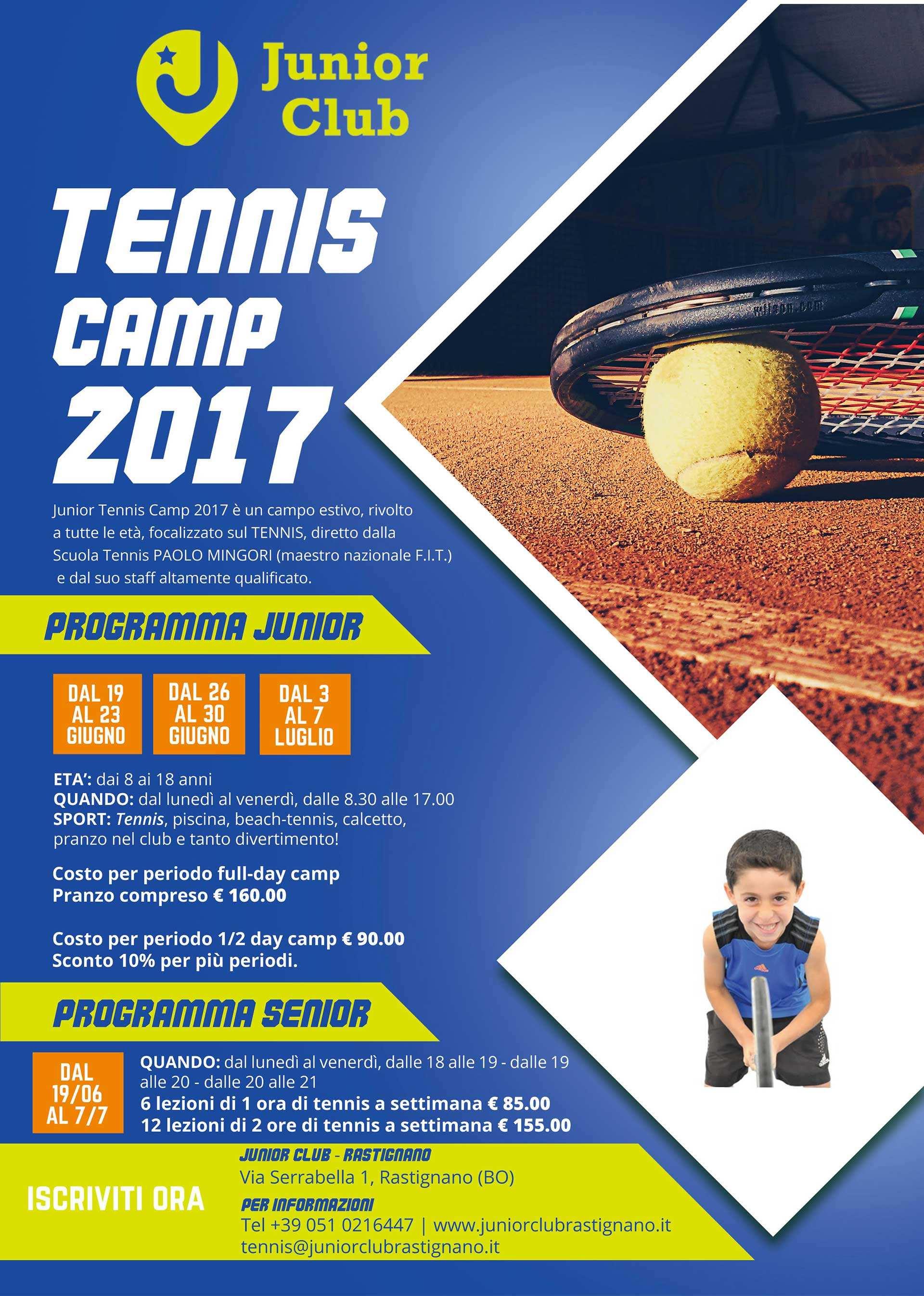 tennis-camp-estivi