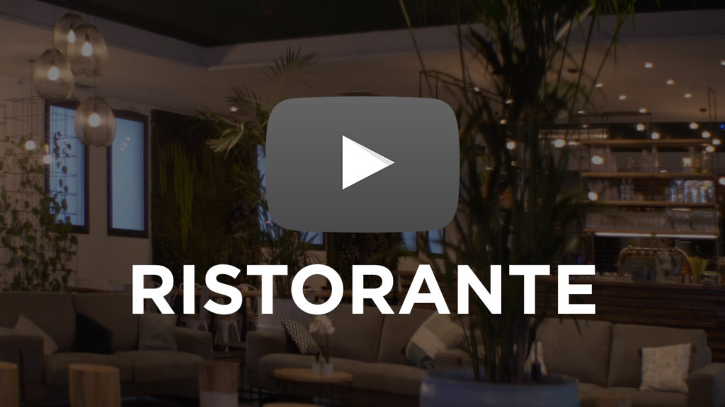 Video ristorante