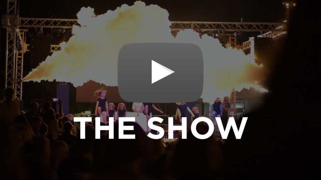 video-the-show