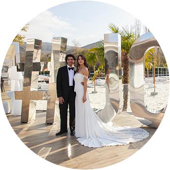 Cerimonie-matrimonio-Junior-club-rastignano-bologna