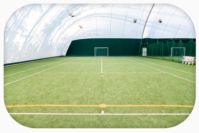 sport-campo-calcio-Junior-club-rastignano-bologna-sport