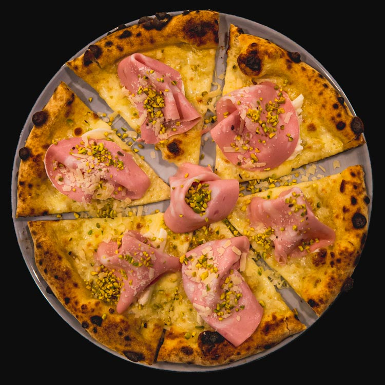 Gourmet-Tradizione-ristorante-pizzeria-Junior-club-rastignano-bologna