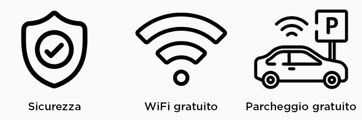 Icone-Servizi-Mobile