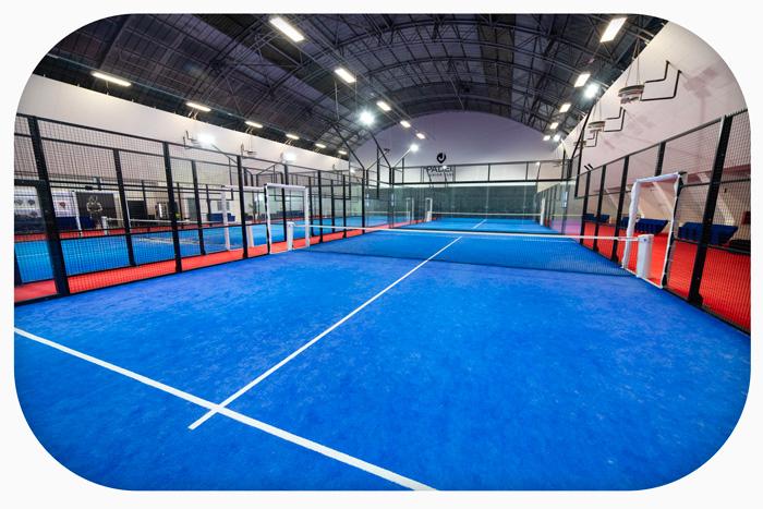 Padel-scuola-sport-Junior-club-rastignano-bologna