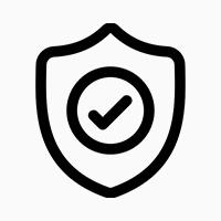 Icone-Servizi-Sicurezza