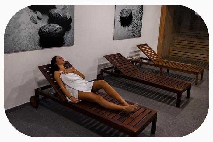 Arearelax.Centro-estetico-benessere-spa-Junior-club-rastignano-bologna