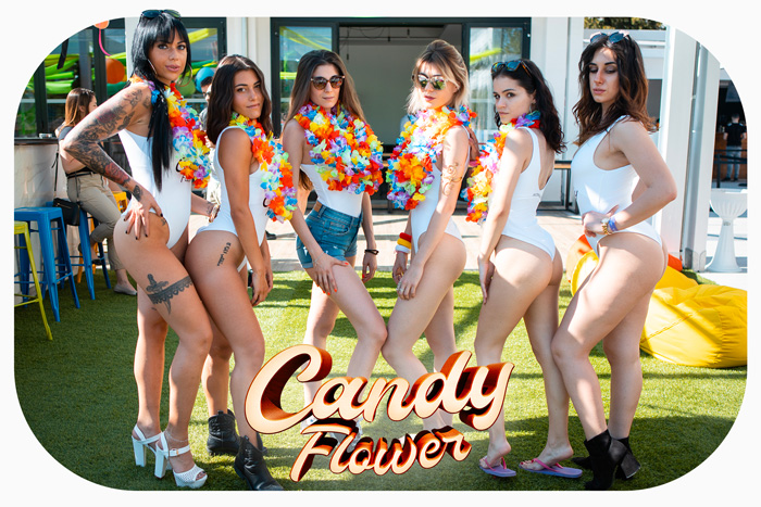 Candy-party-Junior-club-rastignano-bologna.eventi-festa