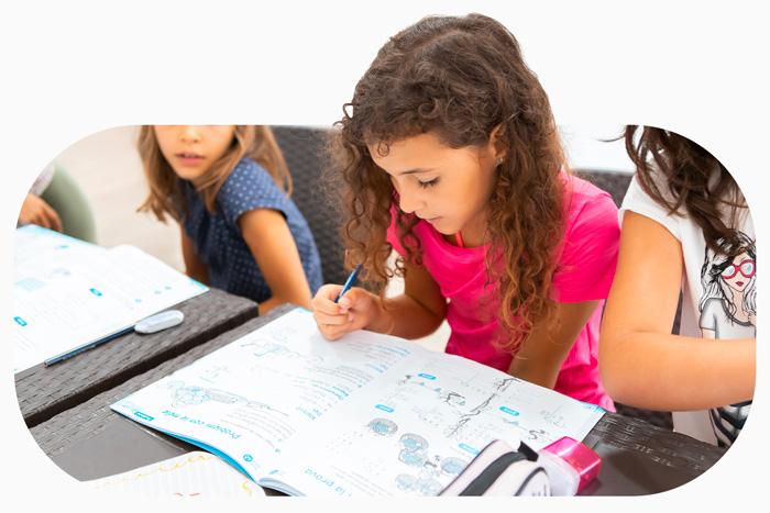 Compiti-Ripetizioni-studia-con-noi-Junior-club-rastignano-bologna