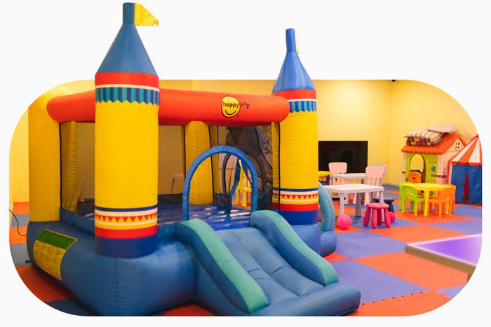 Complex-festa-bambini-Junior-club-rastignano-bologna