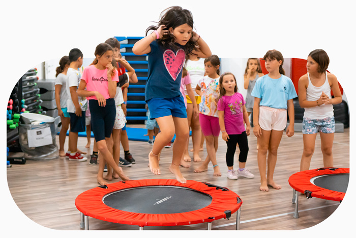 Corsimini-mini-club-junior-kids-Junior-club-rastignano-bologna.eventi-party