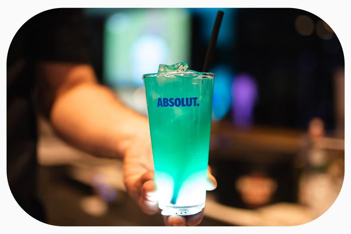 Drink-Junior-club-rastignano-bologna.eventi-piscina-party