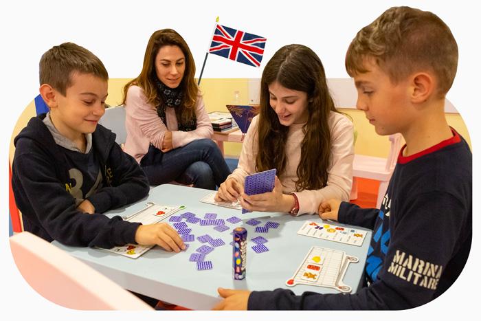 Inglese-school-studia-con-noi-Junior-club-rastignano-bologna