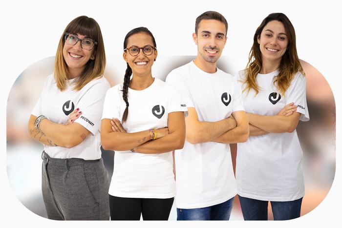 Insegnanti-Educatrici-mini-junior-club-Junior-club-rastignano-bologna