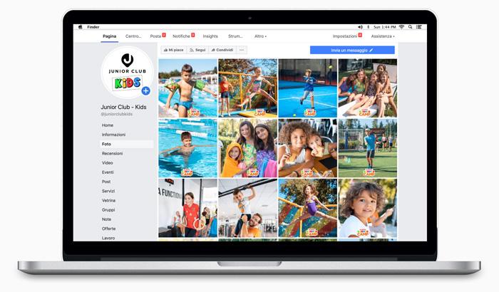 Macbook-Kids-Compleanno-Kids-festa-Junior-club-rastignano-bologna.eventi-party