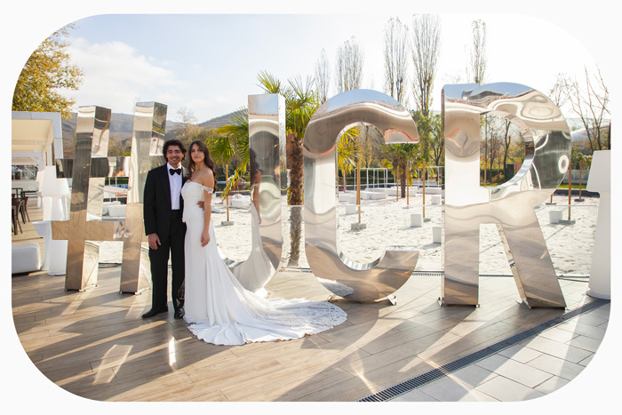 Matrimoni-Junior-club-rastignano-bologna