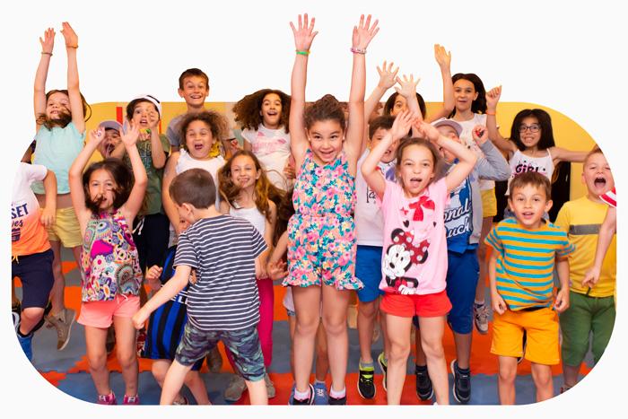 festa-bambini-compleanno-Junior-club-rastignano-bologna