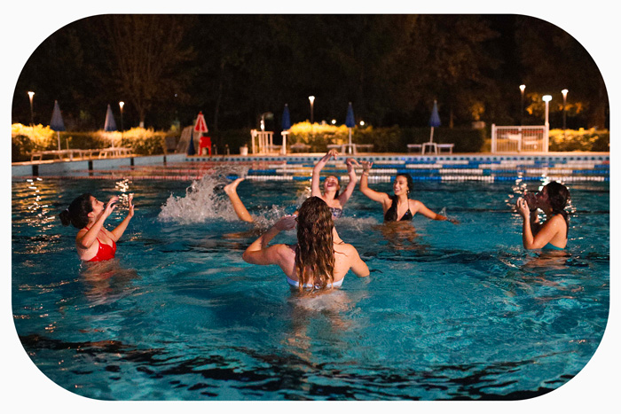 Pool-party-Junior-club-rastignano-bologna.eventi-piscina