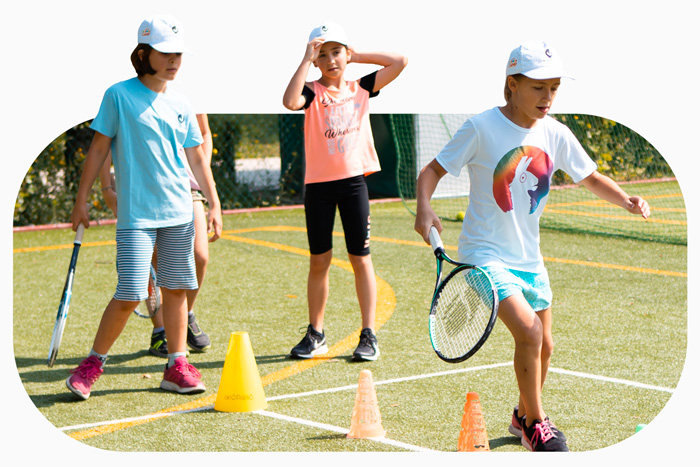 Tennis-sport-palestra-Junior-club-rastignano-bologna