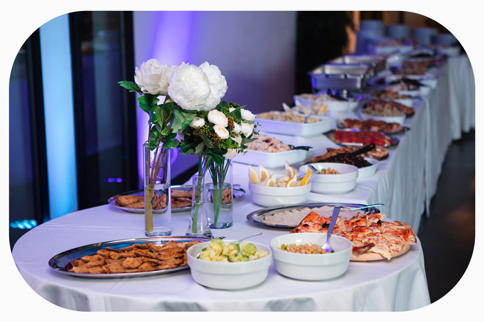 buffet-ristorante-Junior-club-rastignano-bologna