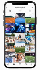 iphone-x-sport