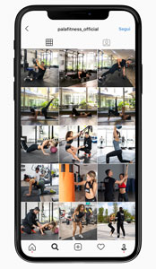 iphone-x-palafitness