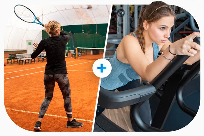 tennis e palestra-allinclusive-sammer-camp-junior-club-padel-mod-palestra-Junior-club-rastignano-bologna.eventi-piscina
