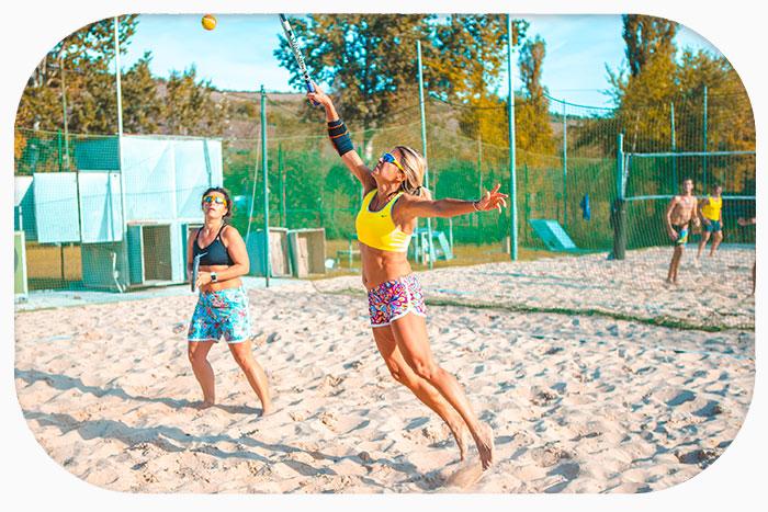 palabeach-paddel-palabeach-volley-Zona Jacuzzi-Acquagym-piscina-unior-club-restignano-bologna