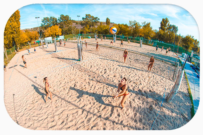 palabeach-volley-Acquagym-piscina-unior-club-restignano